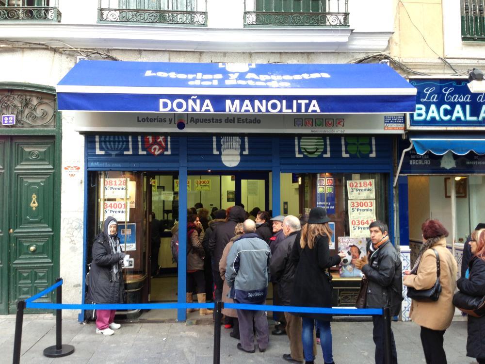 madrid-dona-manolita-1