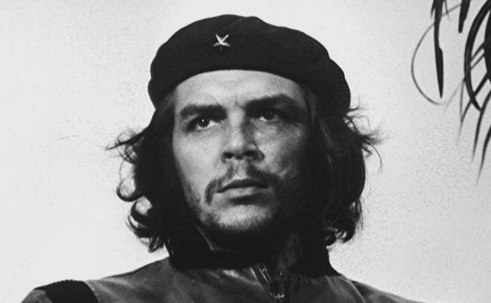 Корда Героический Партизан
