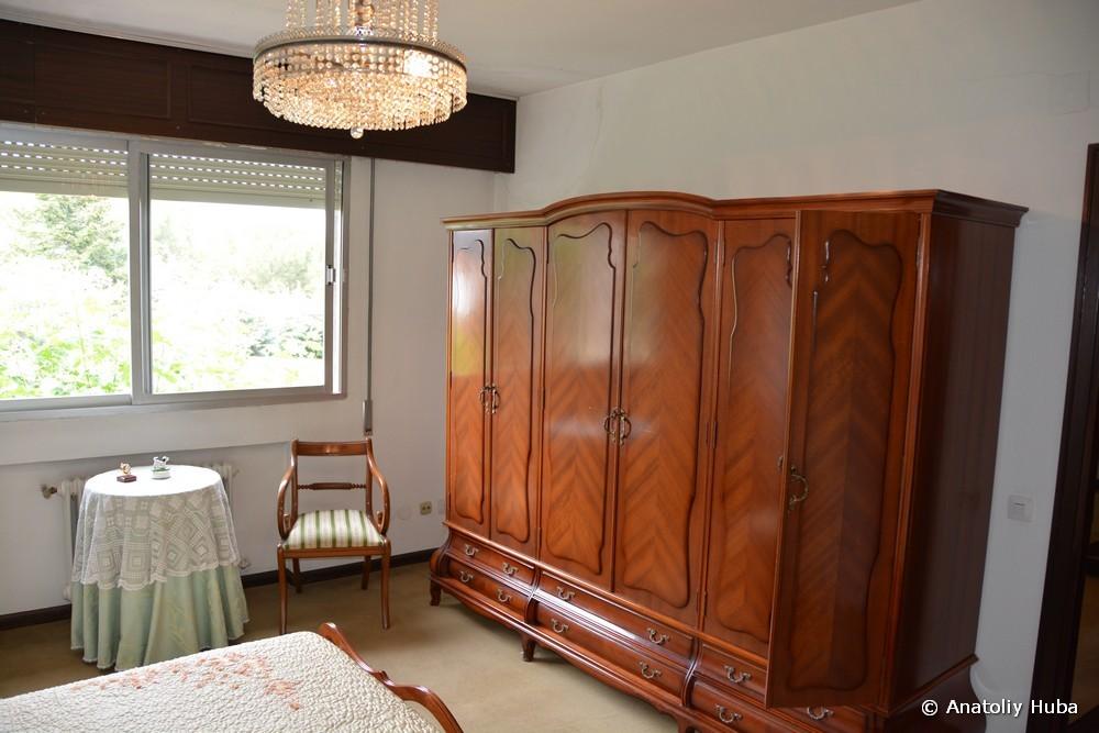 dom-v-okrestnostyah-madrida-15