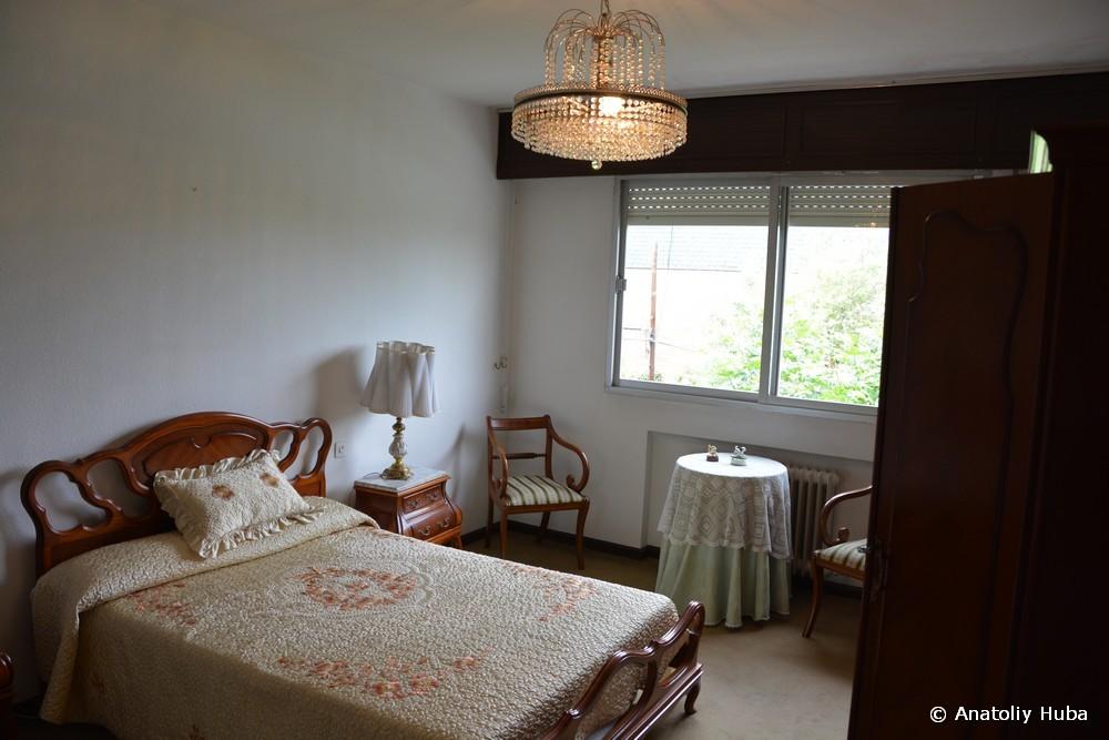 dom-v-okrestnostyah-madrida-16