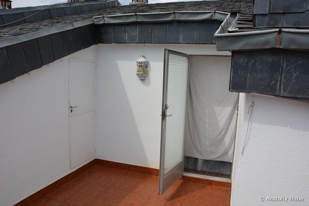 dom-v-okrestnostyah-madrida-21