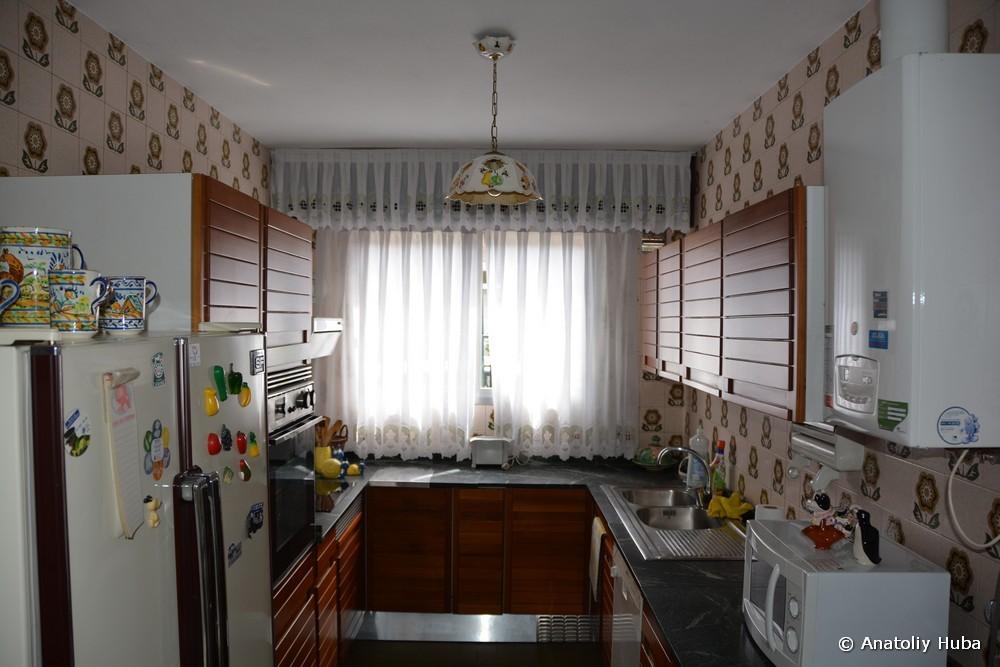 dom-v-okrestnostyah-madrida-5
